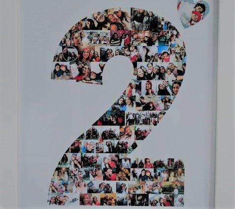 Dia De Festa Mensagens Para 2 Meses De Namoro Aniversário De Namoro