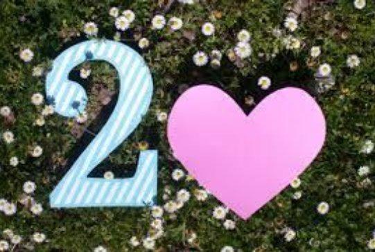 Motivos Para Ficarmos Juntos Mensagens Para 2 Meses De Namoro