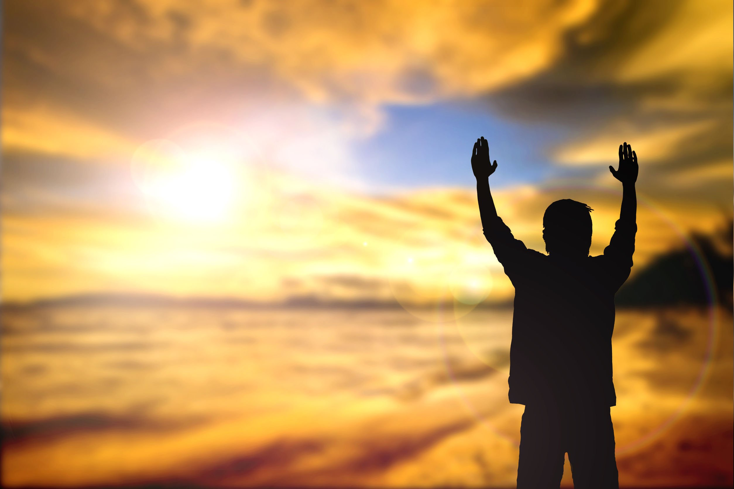 Deus Não Dá Fardo Maior Do Que Podemos Carregar: Legendas Evangélicas