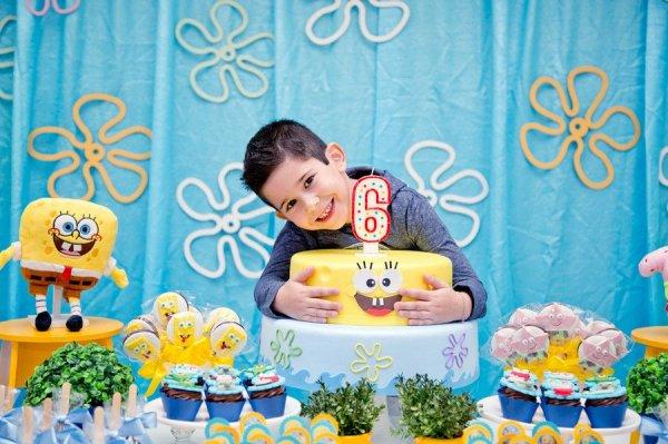 Mensagens Para Aniversário De 6 Anos Toda Criança Merece Um Parabéns