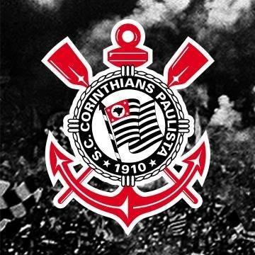 Dia Do Corinthians Um Dos Times Mais Populares Do Brasil