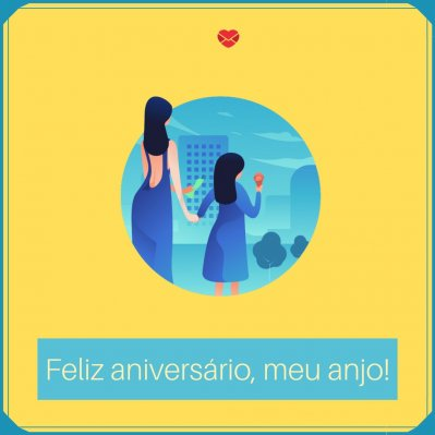 Frases De Aniversário Para Filha Felicidades à Sua Querida