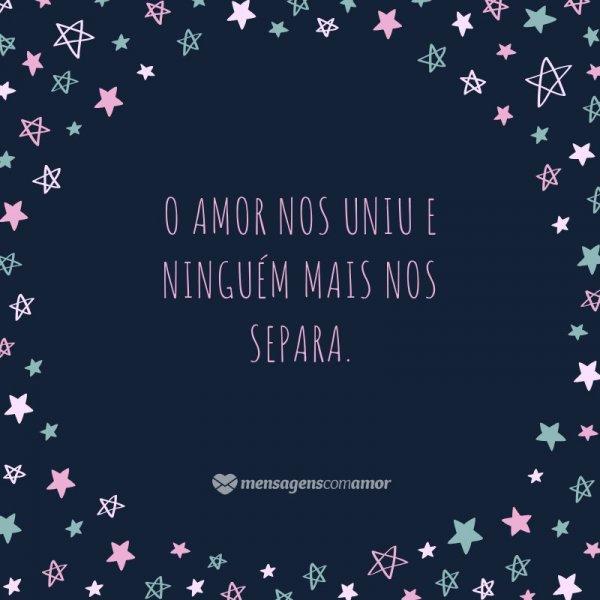 Frases Tumblr De Amor Para Se Apaixonar Todos Os Dias