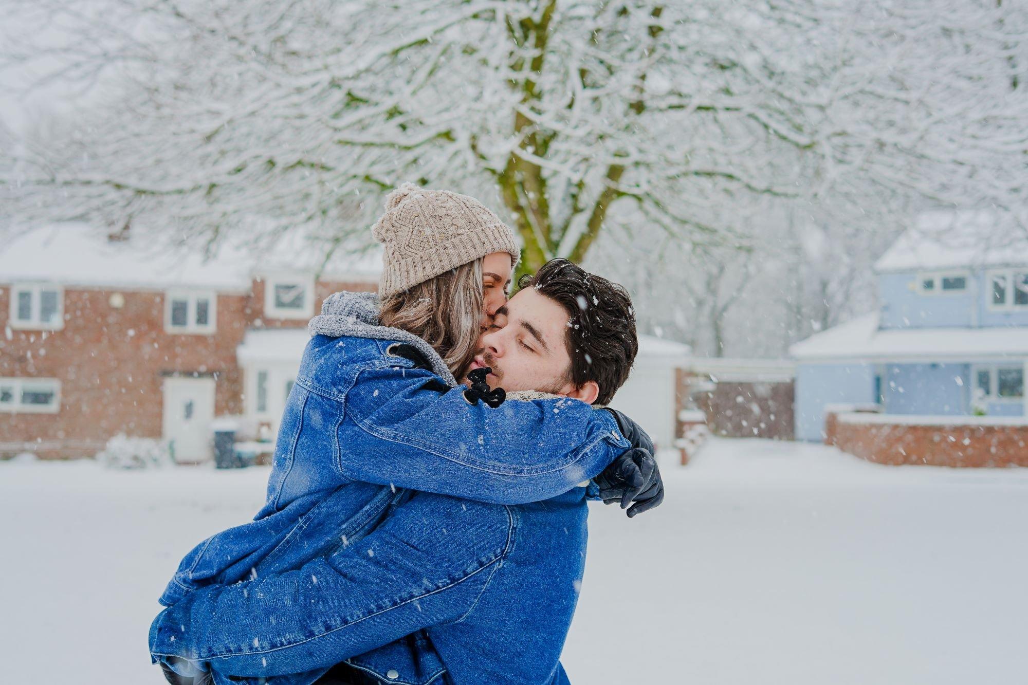 Meu Companheiro Frases Tumblr Para Namorados Namoro