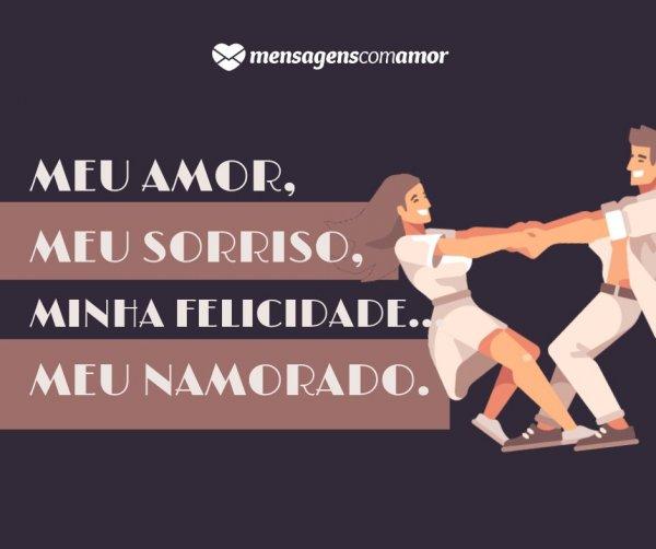 Meu Frases De Amor Tumblr Para Namorado Namorado