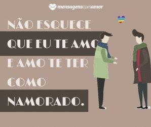 Frases Tumblr De Amor Para Namorado Mensagemonline