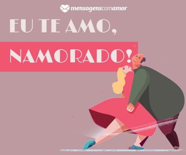 Eu Te Amo Frases De Amor Tumblr Para Namorado Namorado