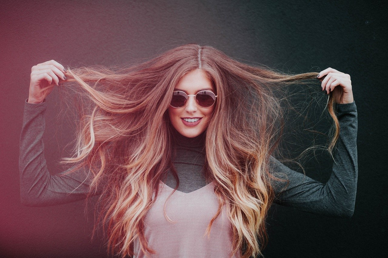 A Vida Me Leva Frases Tumblr Para Fotos Sozinha Selfie