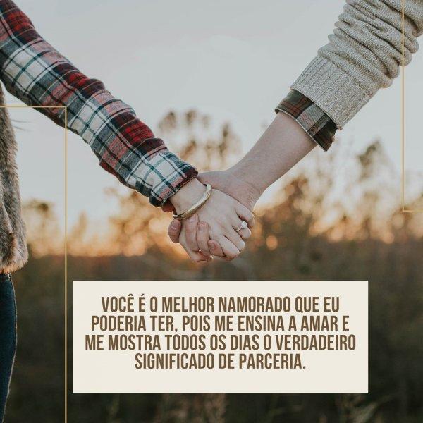 Amor Parceiro Frases Tumblr Para Foto Com Namorado Amor