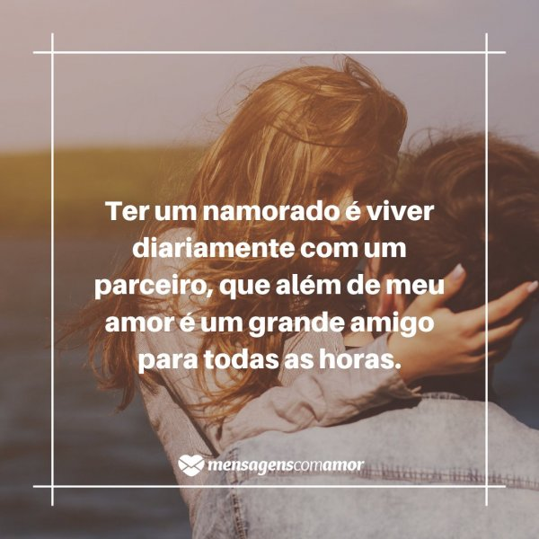 Namorado Parceiro Frases Tumblr Para Foto Com Namorado Amor