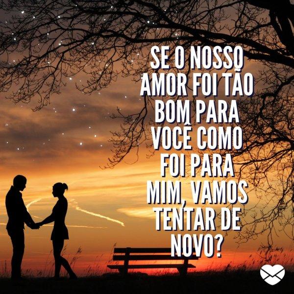 Mais Uma Vez Frases Tristes De Amor Amor