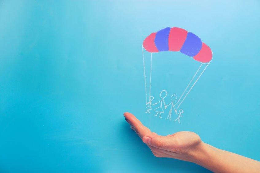 Origem Dia Do Paraquedista Outubro