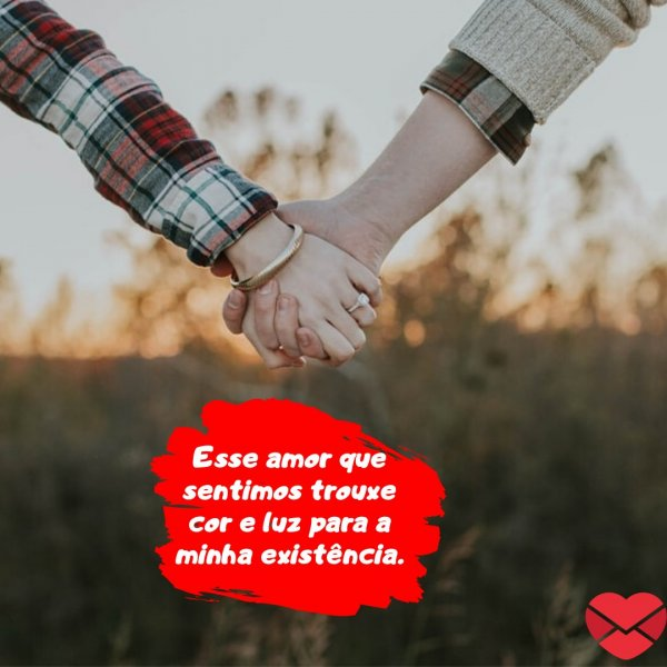 O Maior Amor Do Mundo Frases Para Fotos Do Facebook Facebook