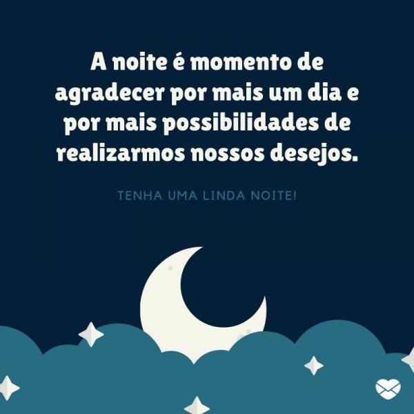 Beijos E Boa Noite Frases De Boa Noite Para Facebook Boa
