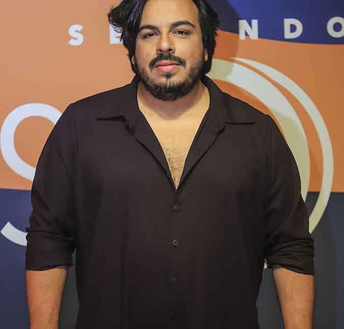 Luis Lobianco