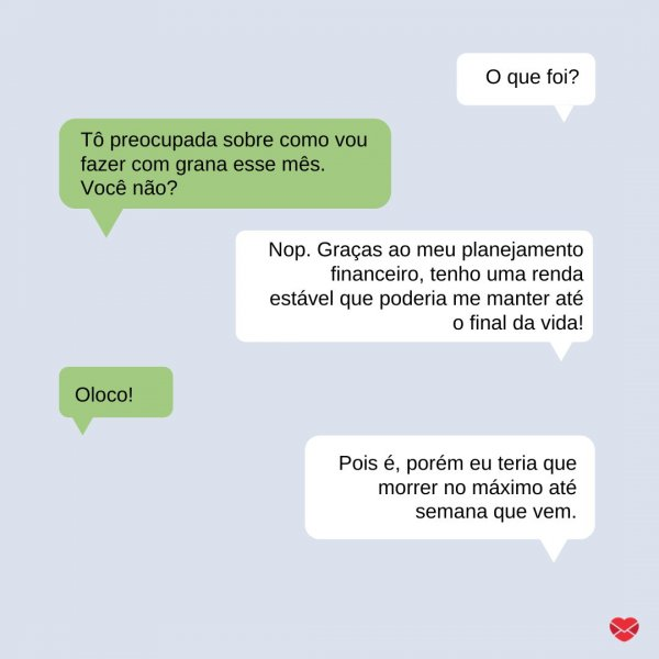 Imagens Engracadas Whatsapp Divirta Seus Amigos