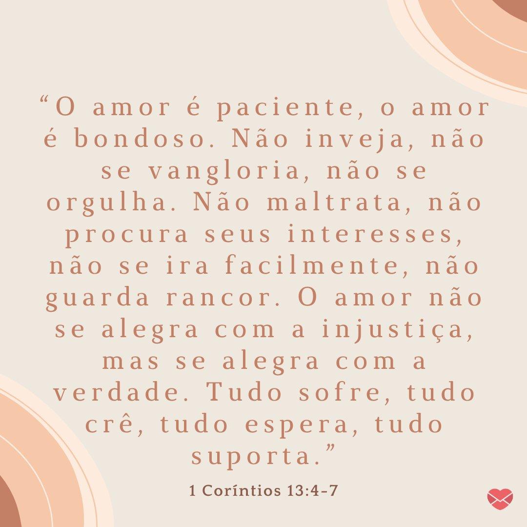 Portugues 13 4 8 1 coríntios First Epistle