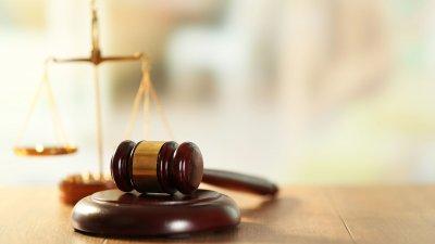 Saudações E Mensagens Para O Dia Do Advogado