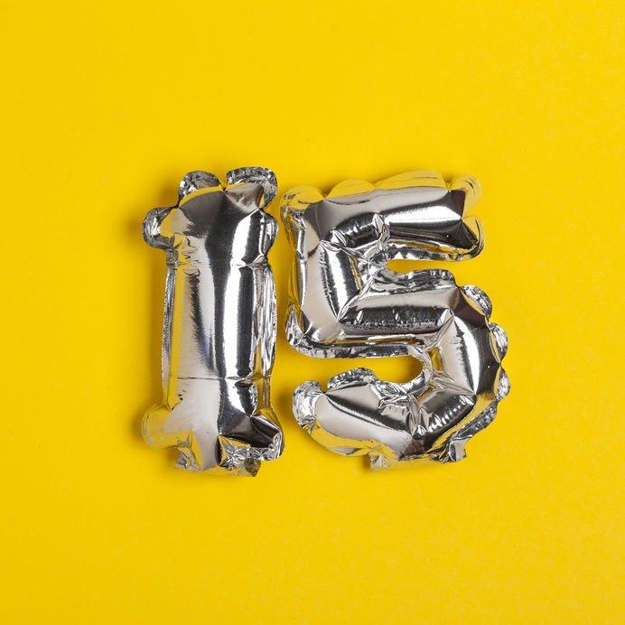 Textos De Aniversario Para Melhor Amigo Tumblr: Mensagens De Quinze Anos. Parabéns, Debutante