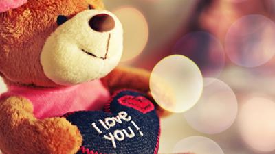 Frases Amorosas Venha Esquentar Seu Coração