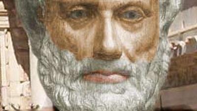 Frases De Aristóteles Filósofo E Pensador