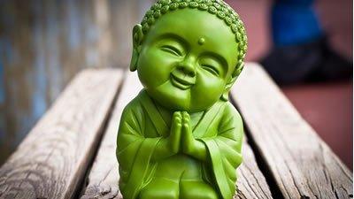 Frases De Buda Conheça Os Conceitos