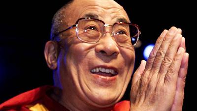 Frases De Dalai Lama Reflexoes E Pensamentos