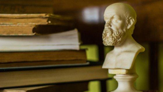 Frases De Filósofos Os Grandes Nomes Da Filosofia