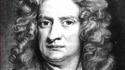 Frases De Isaac Newton Um Gênio Da Física