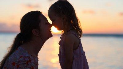 Frases De Mães Homenageie A Mulher Da Sua Vida