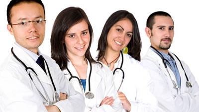 Frases Dia Do Medico Parabenize Os Doutores