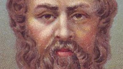 Frases De Sócrates Pensamentos Filosóficos Do Pensador Grego