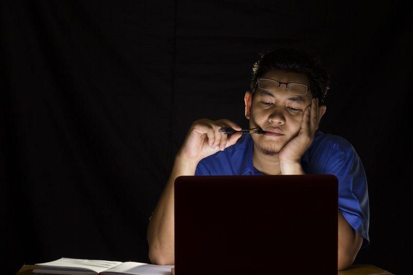 Frases De Trabalho Trabalhador Frases E Mensagens Sobre O Trabalho