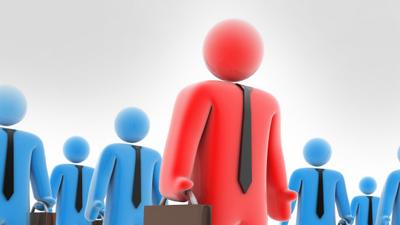 Frases Empresariais Sobre Empreendedorismo E Negócios