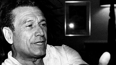 Frases De Fernando Sabino Escrita E Jornalista