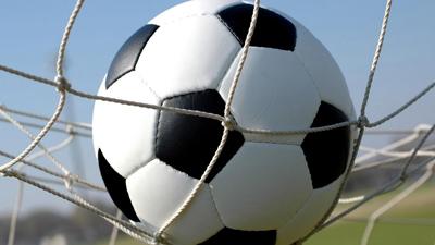 Futebol Frases Sobre O Esporte Que Tem A Cara Do Brasil