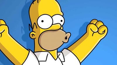 Frases Dos Simpsons Os Simpsons As Melhores Frases Da Serie