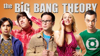 Frases De The Big Bang Theory Big Bang A Teoria Melhores Frases