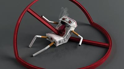 Como é correto para tomar uma pílula para fumar tabeks