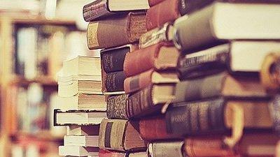 Frases De Livros O Melhor Da Literatura