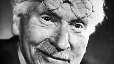 Frases De Carl Jung Frases Do Pai Da Psicologia Junguiana