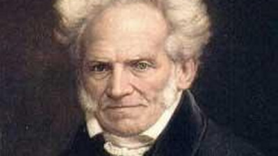 Frases De Schopenhauer A Filosofia Sem Escola