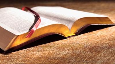 B 237 Blia Online Livro De Naum 1 Antigo Testamento