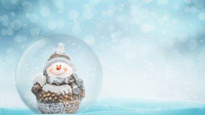Mensagens De Amor No Natal Deixe A Data Mais Romântica