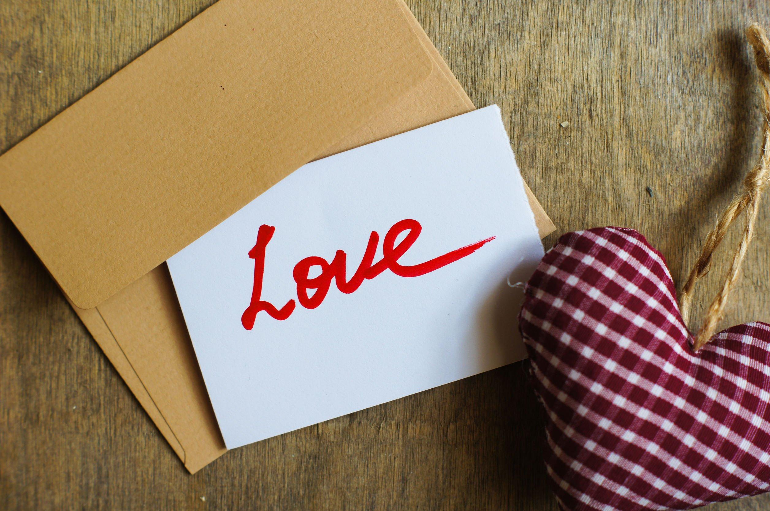 Frases De Amor Que Vão Conquistar Seus Corações