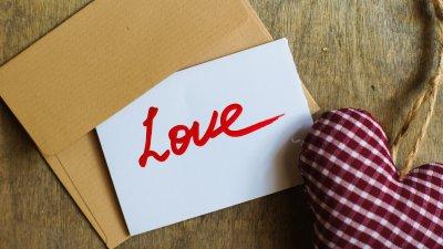 39 Frases De Amor Que Vão Conquistar Seu Coração