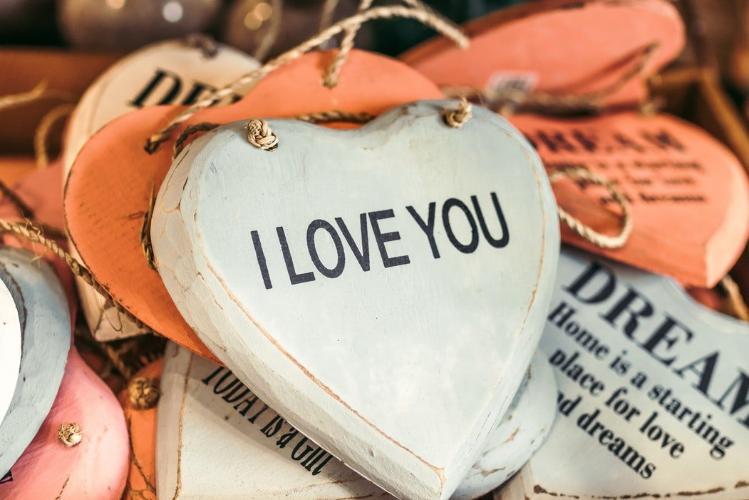 Frases Românticas Romance Através De Palavras