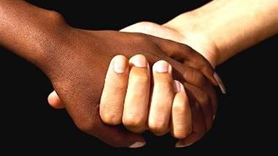 Frases Sobre Preconceito Compartilhe Paz E Amor Ao Próximo