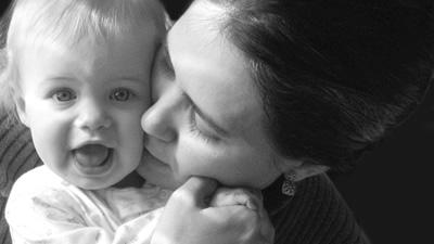Mensagens De Saudade Para Mães Expresse Seu Amor