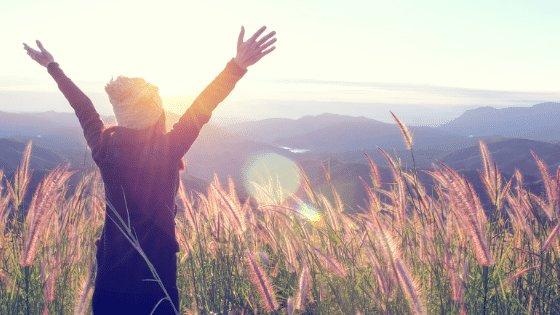 Frases De Liberdade Valorize A Sua Vida